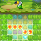 bravobirds game