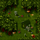 cannon fodder game