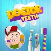 doctor teeth game