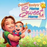 emily's home sweet home game