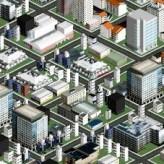 epic city builder 3 game