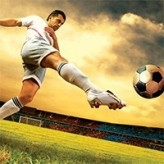 euro soccer forever game
