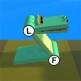 floppy frog game