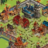 goodgame empire game