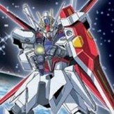 gundam seed battle assault game