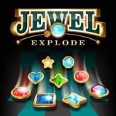 jewel explode game