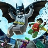 lego might micros game