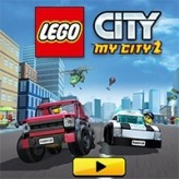 lego my city 2 game
