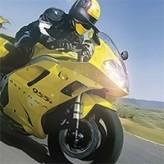 moto racing championship game