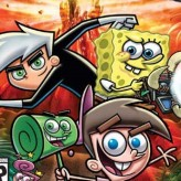 nicktoons: battle for volcano island game