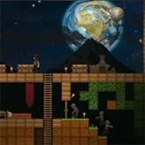 orion sandbox game