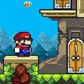 super mario special edition game