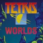tetris worlds game