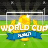 world cup penalty game