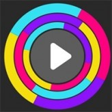 color addiction 2 game