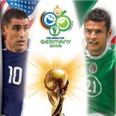 2006 fifa world cup game