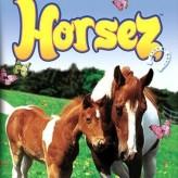 horsez game