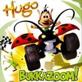 hugo - bukkazoom! game