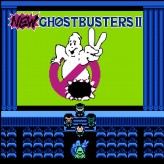 new ghostbusters 2 game