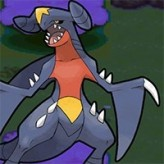 pokemon dark rising 2 game