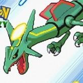 pokemon flora sky game