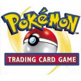 pokemon trading card game game