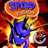 spyro orange - the cortex conspiracy game