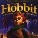 the hobbit game