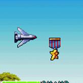 thunderbirds - international rescue game