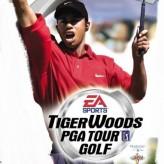 tiger woods pga tour golf game