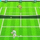 virtua tennis game