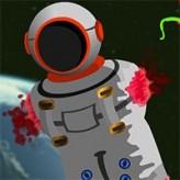 astrocreep game