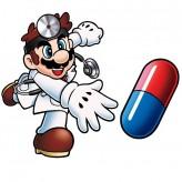dr. mario game