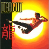 dragon - the bruce lee story game
