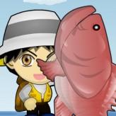 fishtopia adventure game