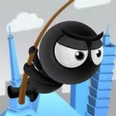fly with rope 2 game