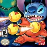 lilo & stitch 2 - hamsterviel havoc game