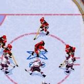 nhl 2002 game