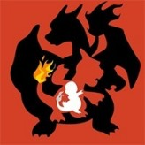 pokemon battle fire game