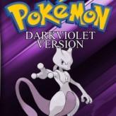 pokemon dark violet game