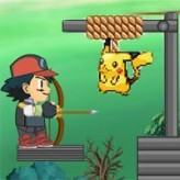 pokemon great rescue game