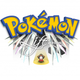 pokemon life game