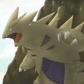 pokemon prism game