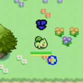 pokemon s.t.a.r. heroes game