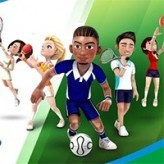 rio 2016 olympic games game