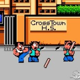 river city ransom game