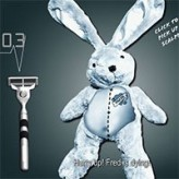 save the bunny game