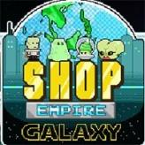 shop empire galaxy game