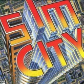 simcity classic game