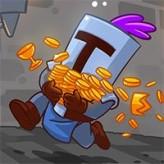 sir coins a lot 2 game